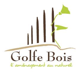 creation logo bois